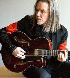 David Sylvian Music Is Life, My Music, Alan Partridge, Britpop, Joy Division, Pretty Men, Music Icon, Pop Punk, Reggae