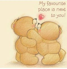 Cute bear pictures-Wallpaper of cute bear-Cute bear photos-Bear wallpaper Bear Cartoon Images, Cartoon Pics, Friends Wallpaper, Bear Wallpaper, Valentines Day Images Free, Teddy Bear Quotes, Teddy Bear Pictures, Friends Image, Love Bear