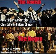 The Hebrew Israelite Kingdom on Google Plus - Community - Google+