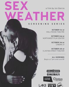 Watch' Sex Weather FULL MOVIE Sub English ☆√ ► Hollywood Theater, Cinema 21, Celebrity Moms, Girl Dancing, Movies Online, Movie Tv, English, Watch