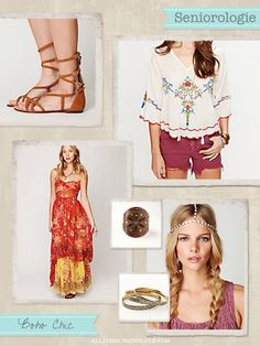boho chic fashion photos | BOHOCHIC.jpg