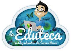 10 CANALES EDUCATIVOS DE YOUTUBE PARA INFANTIL Y PRIMARIA
