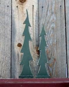 Primitive Fall Wood Crafts - Bing Images