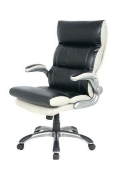 Solid Wood Computer Chair .. Disciplined Boss Chair Swivel Chair