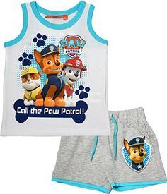 Paw Patrol Pawsome Work Summer Vest and Shorts Set By Bes... https://www.amazon.co.uk/dp/B01DELX5WQ/ref=cm_sw_r_pi_dp_ctzrxb58WPA6P