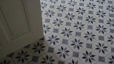 Best floorz portugese tegels cementtegels images on