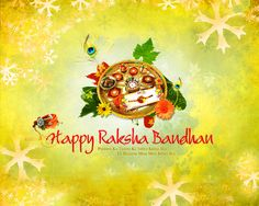 Raksha bandhan raksha bandhan images pinterest happy raksha checkout the best collection of raksha bandhan rakhi greetings m4hsunfo