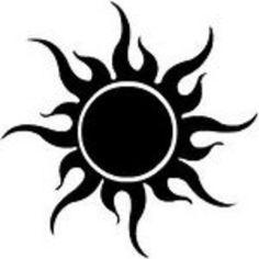 tribal_sol_circular-2010.jpg (450×450)