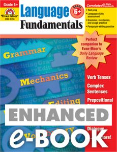 fundamentals of english grammar 4th edition pdf