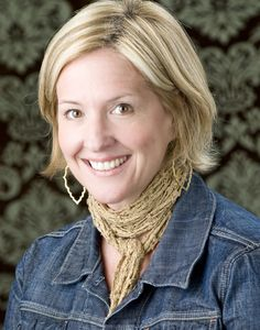 "Kelly connects with Brené Brown to talk about her latest book ""Rising Strong"" and the parallels between her studies in vulnerability and the improvisational concept of ""Yes, And."""