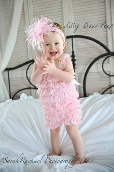 94523cbb3a97 51 Best king baby clothes images