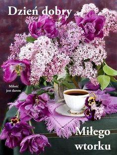 Beautiful Rose Flowers, Beautiful Flower Arrangements, Lilac Flowers, Beautiful Gardens, Floral Arrangements, Purple Lilac, Lilac Bushes, Flower Wallpaper, Daffodils