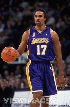 1ee7715deef Rick Fox Image Rick Fox Lakers, Love And Basketball, Basketball Players,  Nba Championships