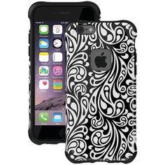 Ballistic Iphone 6 And 6s Urbanite Select Case