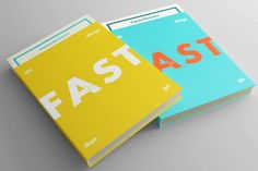 Popular Mechanics – 101 Things that Go Fast. Art Direction, Design & Illustration by Wedge & Lever.