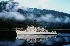 Us Navy Ships, United States Navy, Transportation, Military, History, Building, Places, Water, Travel