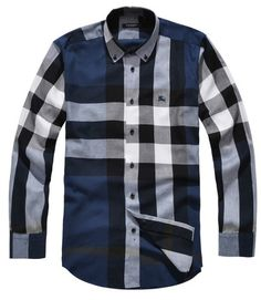 Casual+Clothing+for+Men   2013 Men's Fashionable Casual Shirts