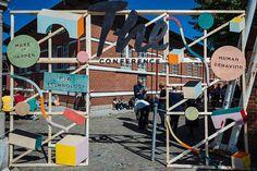 hvass-hannibal-the-conference2015-event1.jpg (800×534)