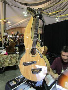 26_PG_GALL_SB_Pellerin-Guitars_WEB.jpg