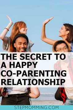 Dating in secret from parents
