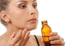 Esta receta te ayudara a reafirmar la piel del rostro y del cuello. Sus…