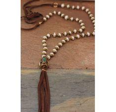 Sara Horne Jewelry   bohemian jewelry