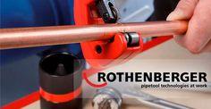 ROTHENBERGER Професионални инструменти и машини 2014   http://www.blog.bg-maistor.com/promocii/rothenberger-profesionalni-instrumenti-i-mashini-2014.html