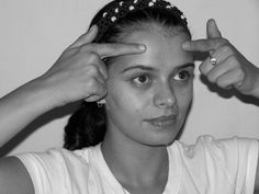 Impeding And Overcoming Line Development With No Surgery: Do Face Aerobics Routines Tone Flabby Facial Skin?