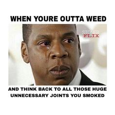 Get your laugh on to these 34 Seriously Funny Weed Memes! Funny Weed Memes, Weed Jokes, Weed Humor, Funny Quotes, Stupid Memes, Stoner Humor, Stoner Quotes, Weed Pictures, Lana Del Rey