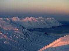Iceland | par Jón Pálma