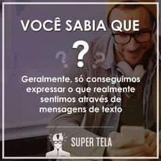 Tá explicada minha vida.. Cool Phrases, Peace Love And Understanding, Curious Facts, Cute Texts, Funny Illustration, Im Happy, Some Words, Peace And Love, Did You Know