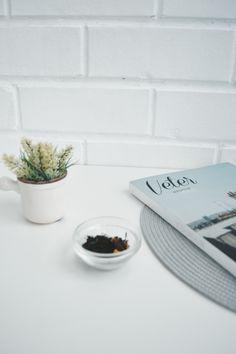 tea Tea, Home Decor, Decoration Home, Room Decor, Home Interior Design, Teas, Home Decoration, Interior Design