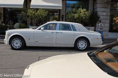 Phantom Rolls Royce, Super Cars, My Favorite Things, City, Pictures, Photos, Photo Illustration, Cities, Drawings