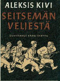 Kansalliskirjasto, Nationalbiblioteket, The National Library of Finland Finland, Comic Books, Houses, Interiors, Comics, Nature, People, Design, Historia