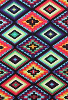 loving this fabric! Alexander Henry Ojo de Dios 2019 loving this fabric! Alexander Henry Ojo de Dios The post loving this fabric! Alexander Henry Ojo de Dios 2019 appeared first on Fabric Diy. Tribal Patterns, Textile Patterns, Textile Design, Color Patterns, Print Patterns, Tribal Print Pattern, Mexican Fabric, Mexican Textiles, Mexican Art