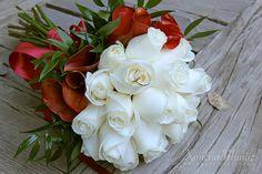 Ramo Novia / Bride Bouquet / Ideas Matrimonio / Wedding ideas Bride Bouquets, Wedding Ideas, Rose, Flowers, Plants, Wedding Bouquets, Boyfriends, Bridal Bouquets, Pink