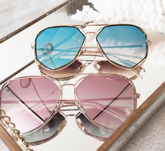 The amazing Prince Reflectors - which colour are you? Summer Time, Eyewear, Mirrored Sunglasses, Prince, Ship, Colour, York, Accessories, Instagram
