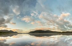 Bassenthwaite Lake and the fells around Bassenthwaite. All these photographs are available to purchase as prints in a variety of sizes and frame options.