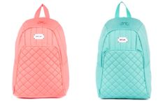 Image result for ripcurl backpack