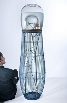 duplex - specimen http://www.designlover.it/