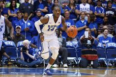 News surfaced earlier this morning that the January 29th dismissal of former Duke basketball player Rasheed Sulaimon may have been the result of multiple alleged incidents of sexual assault perpetuated by Sulaimon beginning as far …