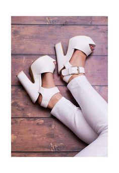 96d43b3b4fd9 38 Best wedding shoes images