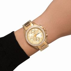 luxusuhren-look-a-like.de Fossil watch