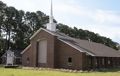 New Here - Compassion Christian Church Church Building, Christian Church, Shed, Outdoor Structures, House, Home, Homes, Barns, Sheds