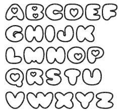 Letras                                                       …