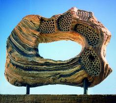 Lion Sculpture, Ceramics, Statue, Art, Sculptures, Ceramica, Art Background, Pottery, Kunst