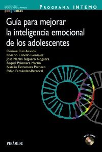 Guía para mejorar la inteligencia emocional en los adolescentes