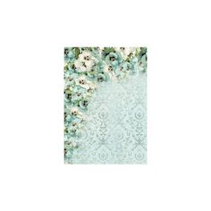 jag_floraltag4.png ❤ liked on Polyvore featuring backgrounds