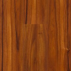 10mm Midsummer Gold Oak Dream Home Ultra X2o Lumber