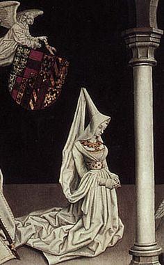 Généalogie des comtes de Flandre, Anonyme, Bruges